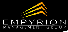 Empyrion Management Group